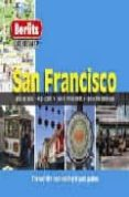 San Francisco Pocket Map