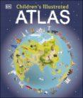 Descargar Gratis En Holanda PDF Children's illustrated atlas [Gratis Para Celulares Bajar Gratis]