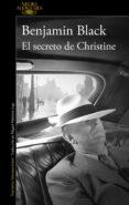 EL SECRETO DE CHRISTINE (SERIE QUIRKE 1) di BLACK, BENJAMIN