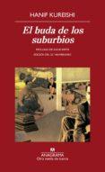EL BUDA DE LOS SUBURBIOS di KUREISHI, HANIF