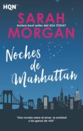 NOCHES DE MANHATTAN di MORGAN, SARAH