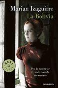 LA BOLIVIA de IZAGUIRRE, MARIAN