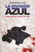 La División Azul (ebook) - Critica
