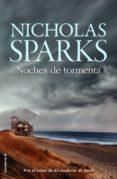NOCHES DE TORMENTA de SPARKS, NICHOLAS