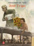 JOSE TRIGO di PASO, FERNANDO DEL