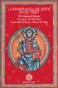 LA ENSEÑANZA DE JESUS EN EL TIBET di ROACH, GUESSHE M.  MC NALLY, CHRISTIE