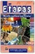 ETAPAS NIVEL A1 - COSAS - (MANUAL DE ESPAÑOL PARA CURSOS INTENSIV OS) di EZQUIETA, ITZIAR