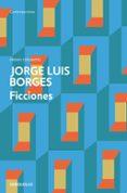 FICCIONES de BORGES, JORGE LUIS