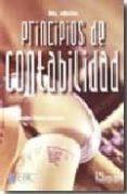 PRINCIPIOS DE CONTABILIDAD (24ª ED) di PRIETO LLORENTE, ALEJANDRO