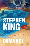 DUMA KEY di KING, STEPHEN