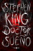 DOCTOR SUEÑO di KING, STEPHEN