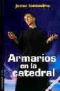ARMARIOS EN LA CATEDRAL di SANTANDREU, JAUME