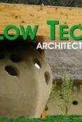LOW TECH ARCHITECTURE di VV.AA.