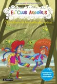 9788408177210 - Galan Ana: El Club Arcoiris 8: El Misterio De Los Polluelos Grises - Libro