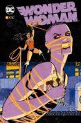 9788417147310 - Azzarello Brian: Coleccionable Wonder Woman Núm. 07 - Libro