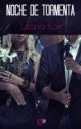 9788468798110 - Karr Leona: Noche De Tormenta (ebook) - Libro