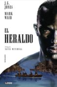 EL HERALDO di VV.AA.