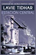 ESTACIÓN CENTRAL di TIDHAR, LAVIE