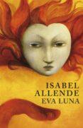 EVA LUNA de ALLENDE, ISABEL