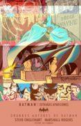 9788417106911 - Englehart Steve: Grandes Autores De Batman: Steve Englehart Y Marshall Rogers - Extraña - Libro