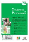 9788494724411 - Pardo Suarez Jose Alberto: Cuadernos De Peritaciones - Volumen 6: El Périto Y La Peritación - Libro
