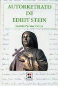AUTORRETRATO DE EDITH STEIN di PERAIRE FERRER, JACINTO