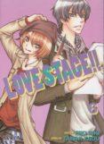 9788417179212 - Sakurabi Hashigo: Love Stage Nº 6 - Libro