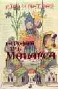 LA PIEDRA DEL MONARCA: EL SECRETO MEJOR GUARDADO DE CARLOMAGNO (3 ª ED.) di BALDER, ARTUR