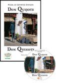 Don Quijote = Don Quixote (ed. Bilingüe Español-ingles) (version Abrev - La Casa De España. El Español Por El Mundo