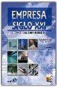 EMPRESA SIGLO XXI: ESPAÑOL AMBITO PROFESIONAL. LIBRO DEL ALUMNO + CD (B2/C1) di VV.AA.