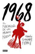 1968 di GONZALEZ FERRIZ, RAMON