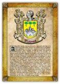 Descarga de pdf de libro real «Apellido viladoms / origen, historia y heráldica de los linajes y apellidos españoles e hispanoamericanos»