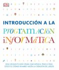 INTRODUCCION A LA PROGRAMACION INFORMATICA di VV.AA.