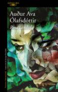 ROSA CANDIDA di OLAFSDOTTIR, AUDUR AVA