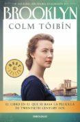 BROOKLYN (EDICION LIMITADA PORTADA PELICULA) de TOIBIN, COLM