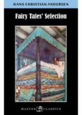 FAIRY TALES  SELECTION di ANDERSEN, HANS CHRISTIAN