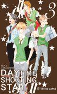 DAYTIME SHOOTING STARS Nº 03/12 di YAMAMORI, MIKA