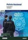 POLICIA NACIONAL ESCALA BASICA TEMARIO 2 FUERZAS Y CUERPOS DE SEGURIDAD di VV.AA.