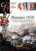 BUSSACO 1810 di LOPEZ FERNANDEZ, JOSE ANTONIO