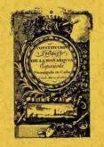 CONSTITUCION POLITICA DE LA MONARQUIA ESPAÑOLA DE CADIZ (ED. FACS IMIL DE LA ED. DE MADRID, 1812) di VV.AA.