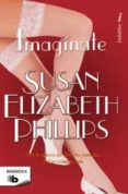 ¡IMAGINATE! de PHILLIPS, SUSAN ELIZABETH