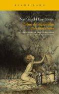 LIBRO DE MARAVILLAS: PARA NIÑAS Y NIÑOS de HAWTHORNE, NATHANIEL