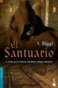 EL SANTUARIO (BOOKET ESPECIAL NAVIDAD 2007) di BIGGI, I.