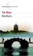 BROTHERS de YU HUA