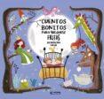 9788448847814 - Oro Begoña: Cuentos Bonitos Para Quedarse Fritos - Libro