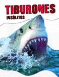 TIBURONES INSOLITOS di VV.AA.