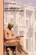LAS BIBLIOTECAS DEL MUNDO ANTIGUO di CASSON, LIONEL