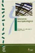 SINDROMES NEUROPSICOLOGICOS di PEREA BARTOLOME, MARIA VICTORIA