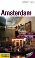 AMSTERDAM 2013 (INTERCITY GUIDES) de GOMEZ, IÑAKI  GARCIA, MARIA