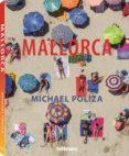 MALLORCA: POLIZA di POLIZA, MICHAEL